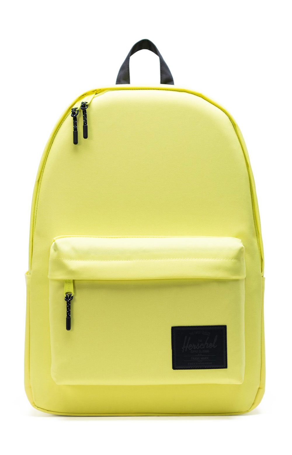 Classic Backpack XL - Highlight