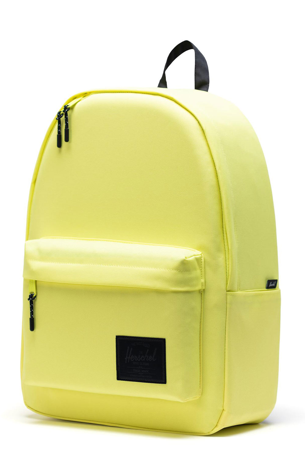 Classic Backpack XL - Highlight 3