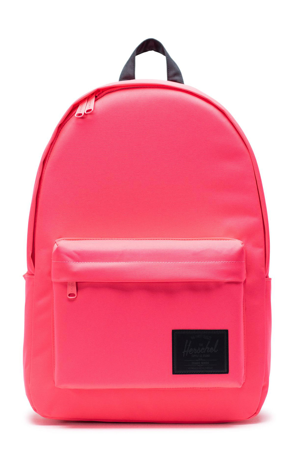 Classic Backpack XL - Neon Pink