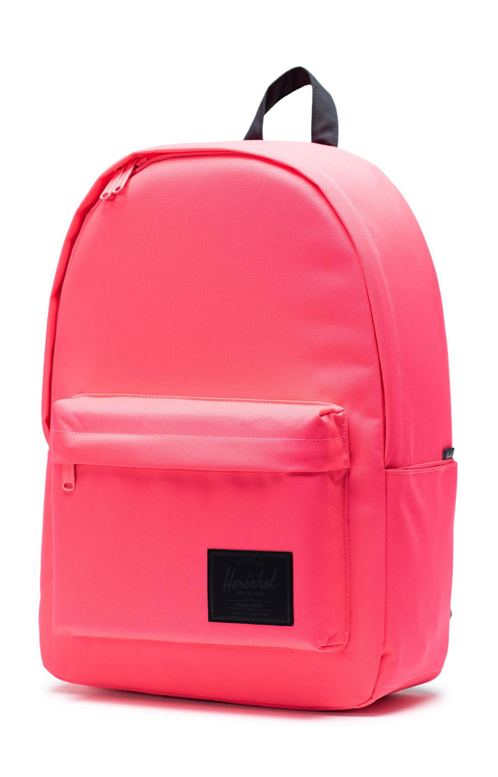 Classic Backpack XL - Neon Pink 3