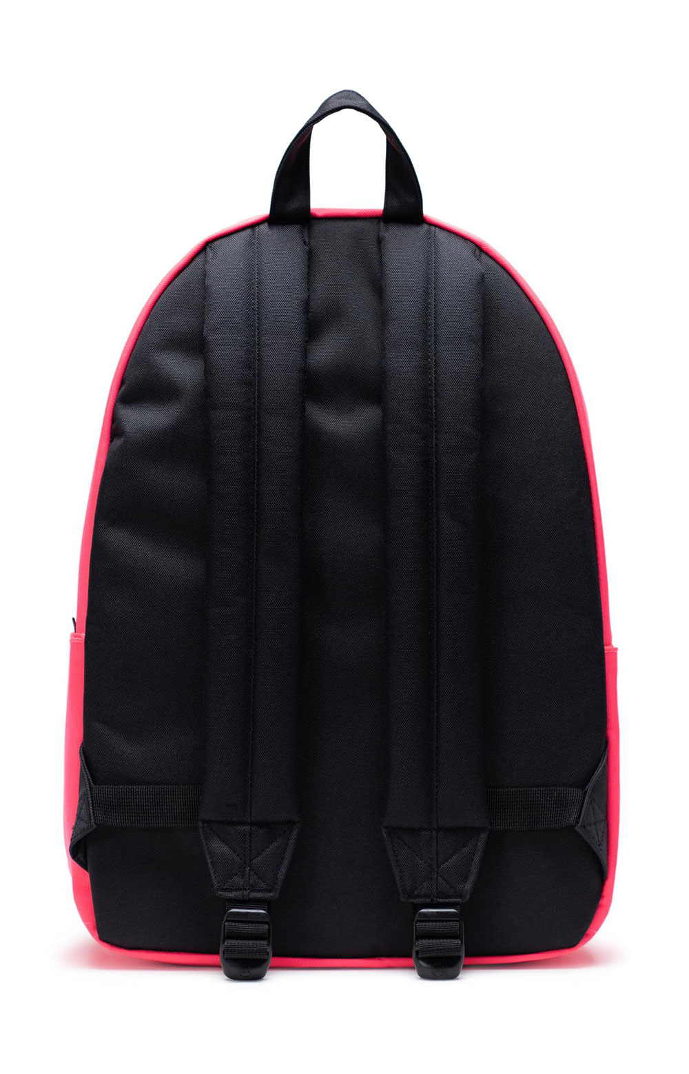 Classic Backpack XL - Neon Pink 4