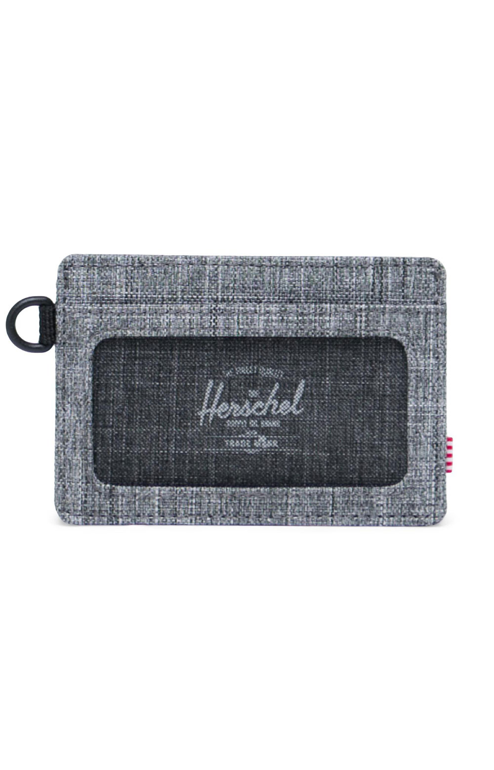 Charlie ID Wallet - Raven X