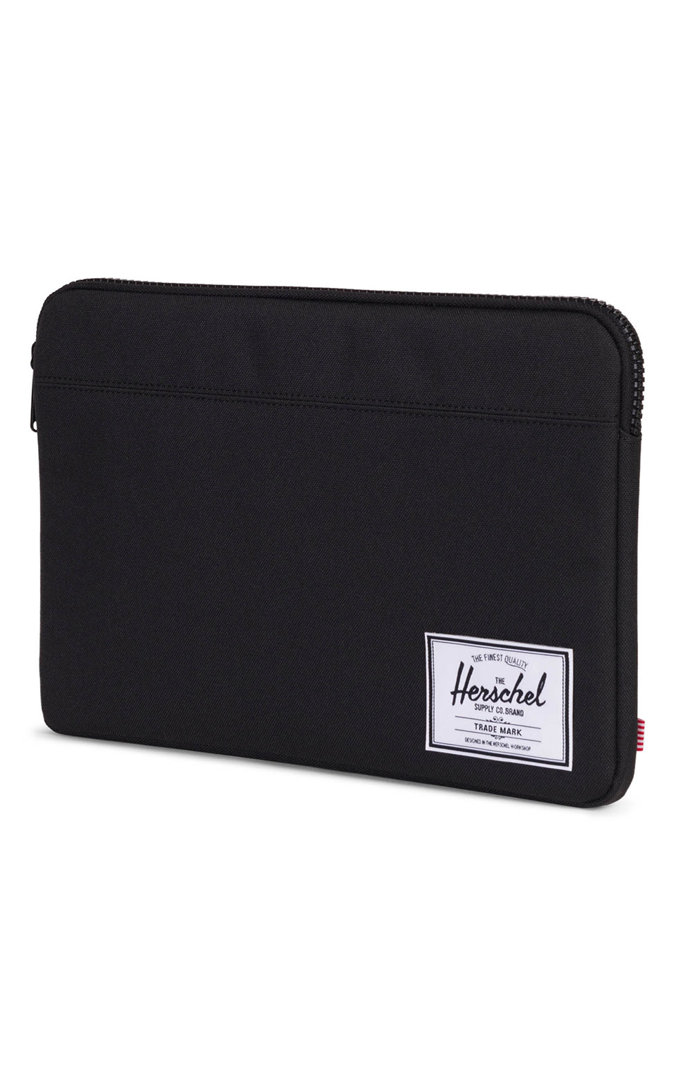 Anchor 15 Computer Sleeve - Black 2