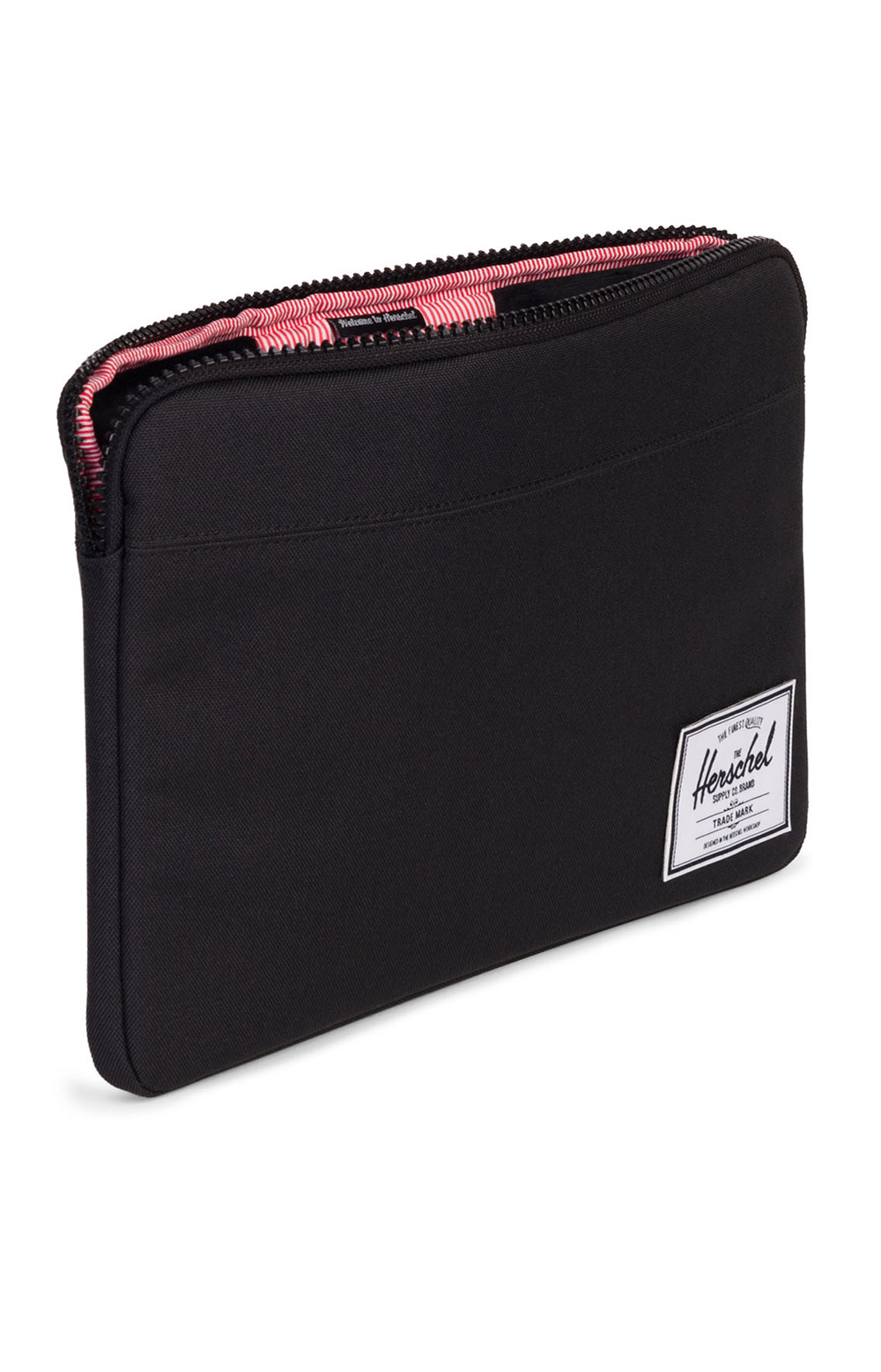 Anchor 15 Computer Sleeve - Black 3