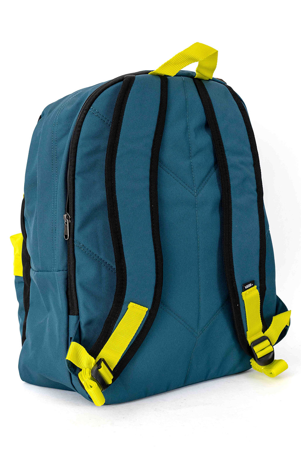 Old Skool Plus II Backpack - Stargazer 3