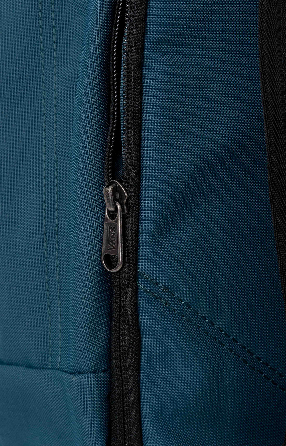 Old Skool Plus II Backpack - Stargazer 4