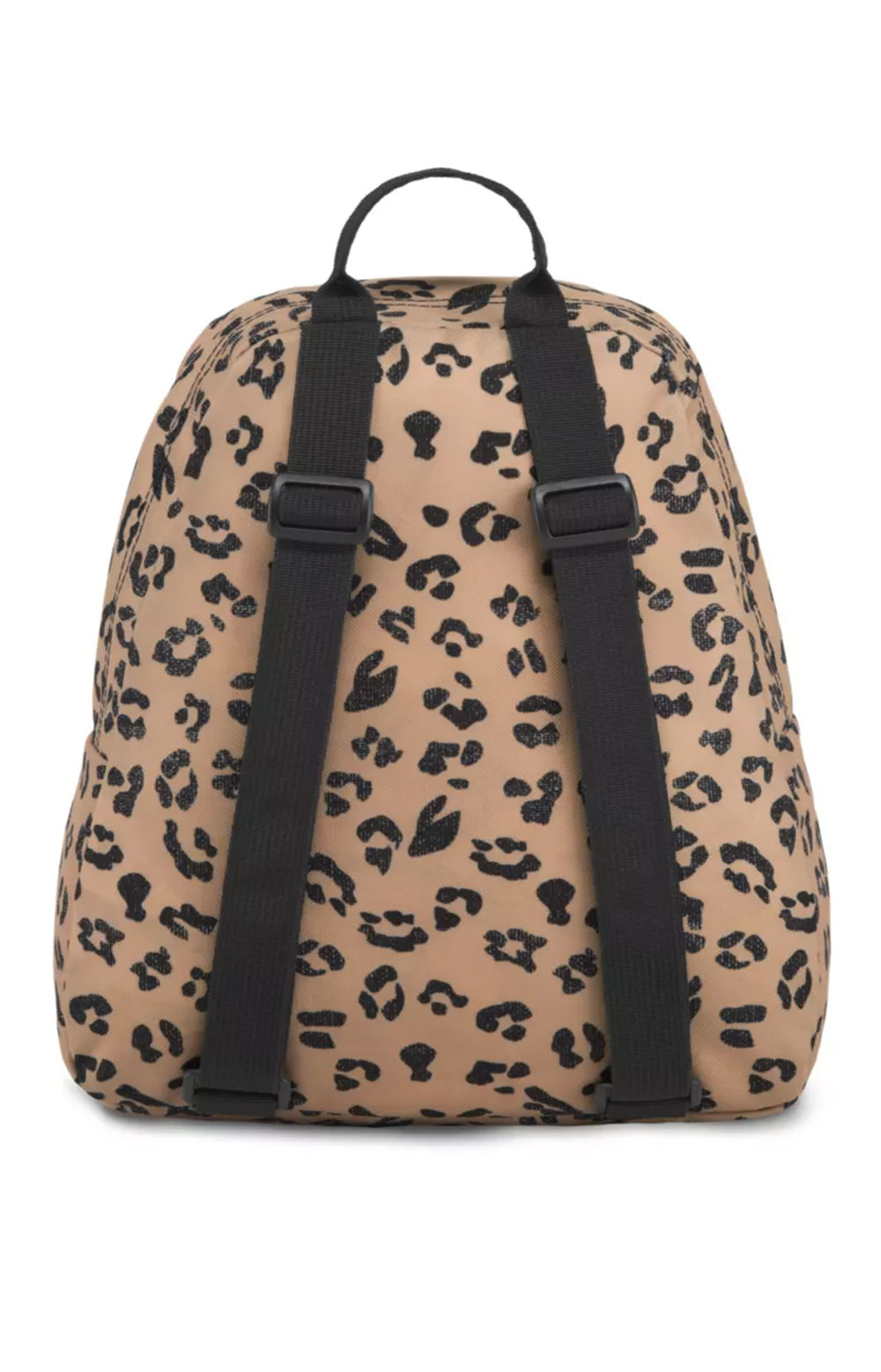Half Pint Mini Backpack - Show Your Spots 2