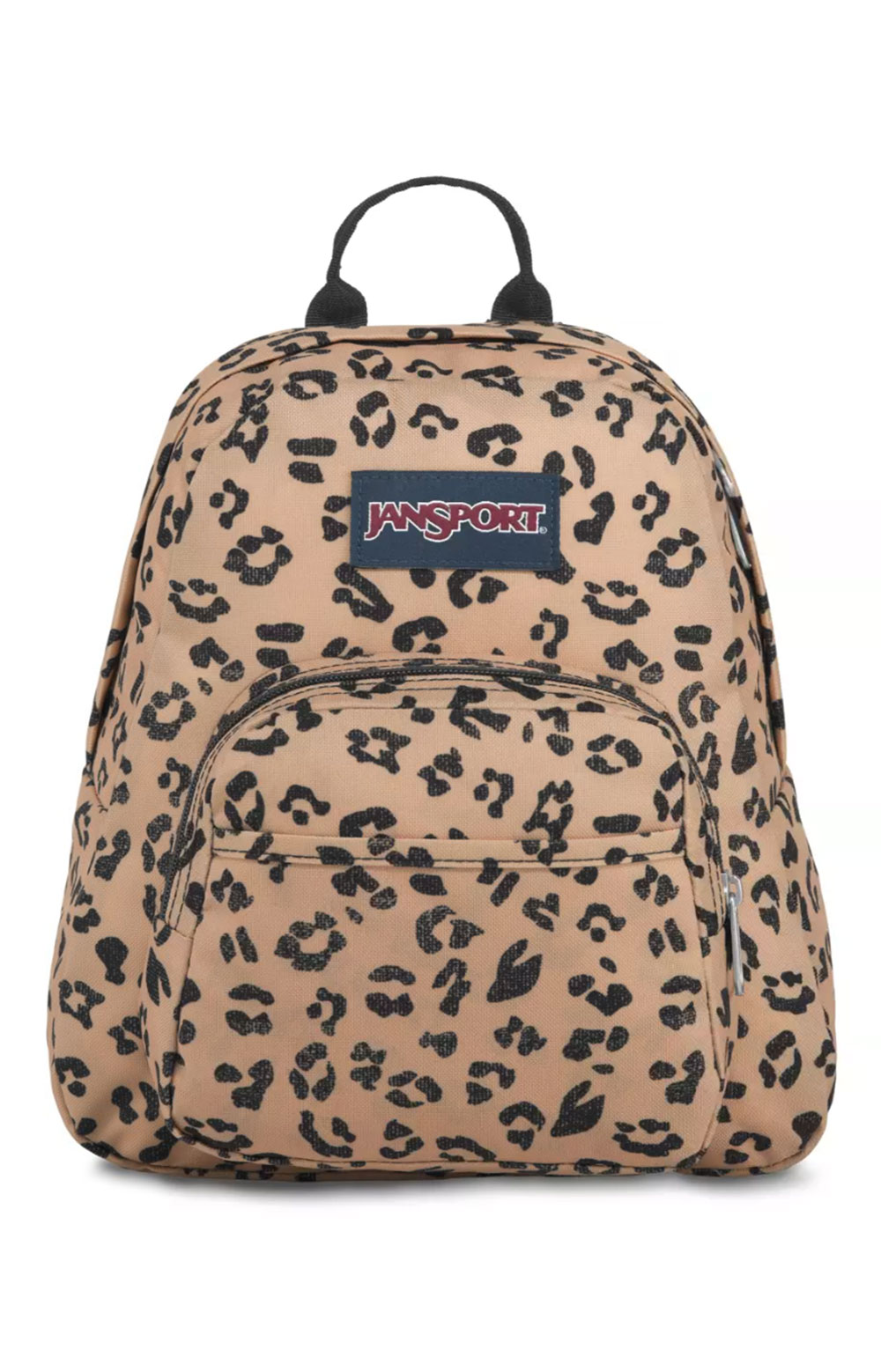 Half Pint Mini Backpack - Show Your Spots