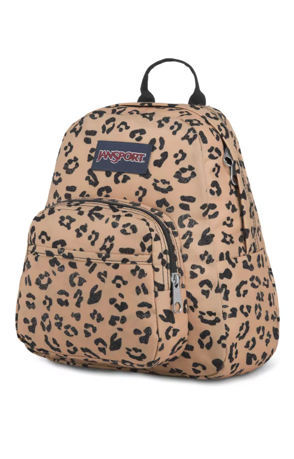 Half Pint Mini Backpack - Show Your Spots 3