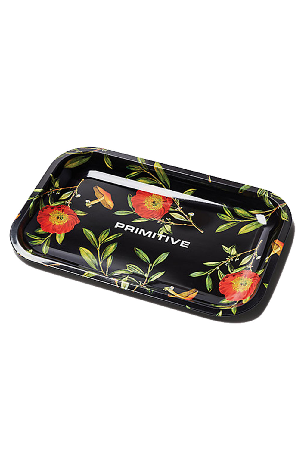 Horticulture Tray