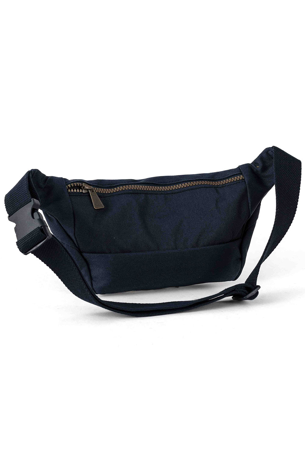 Canopy Canvas Waist Pack - Falcon Cove Sunset  3