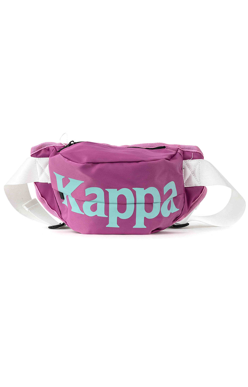 Authentic Cabala Waist Bag - Pink