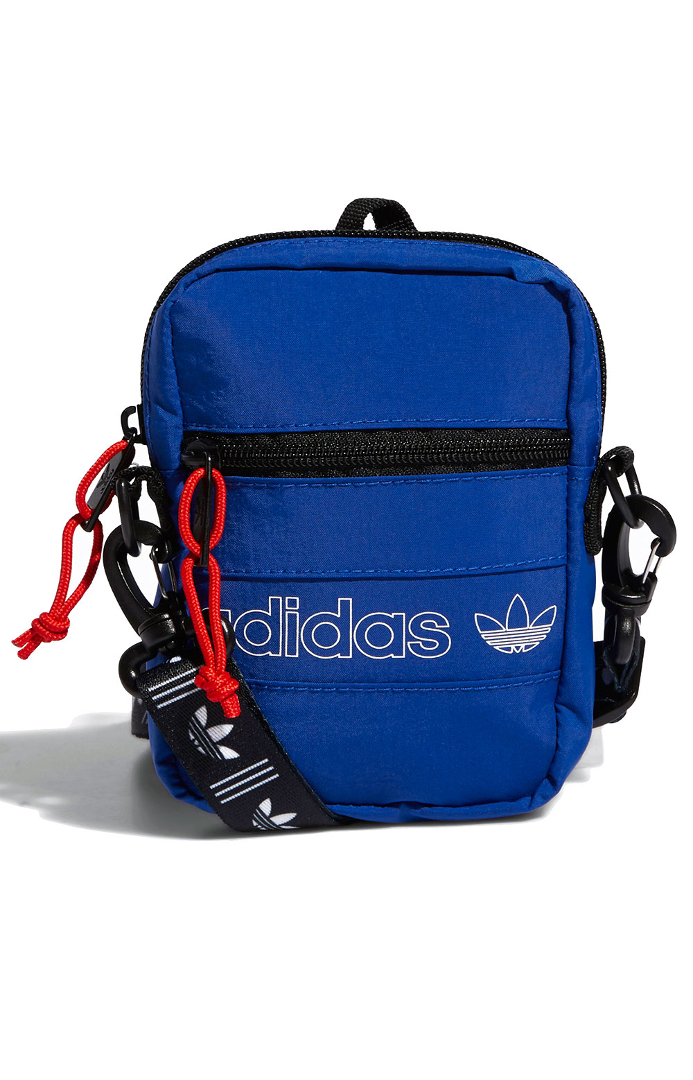Originals Festival Crossbody Bag - Team Royal Blue