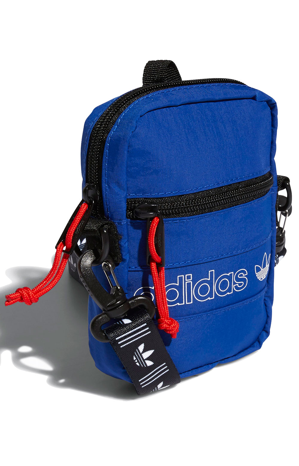 Originals Festival Crossbody Bag - Team Royal Blue 3
