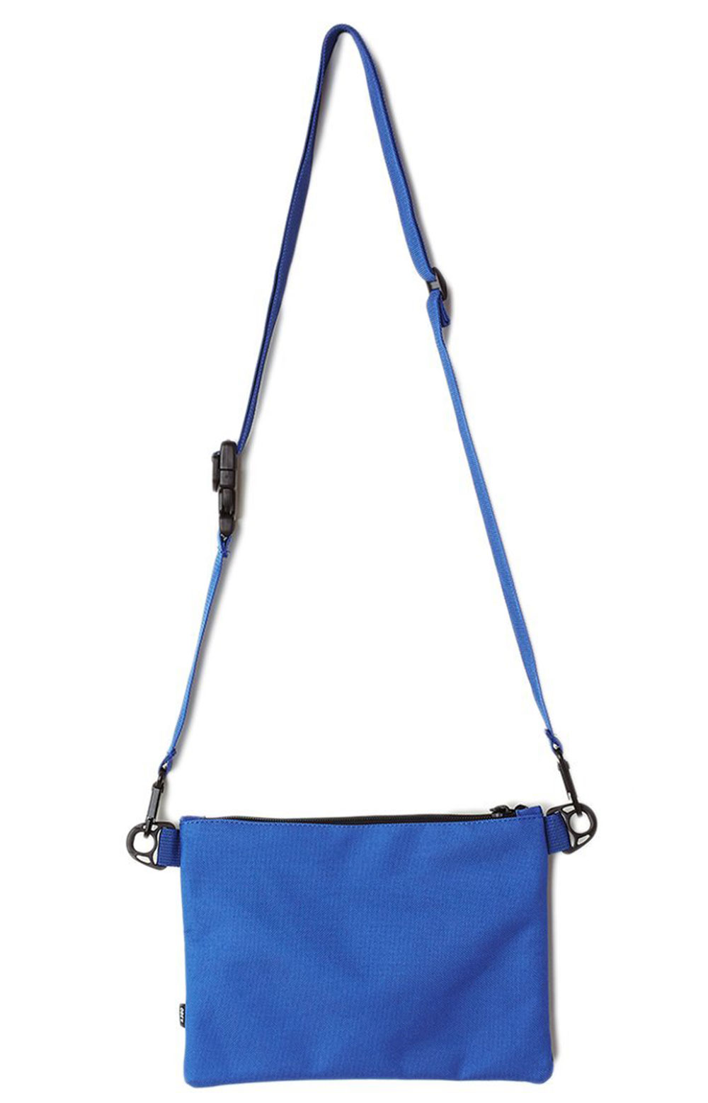 Conditions Side Bag III - Blue Multi  3