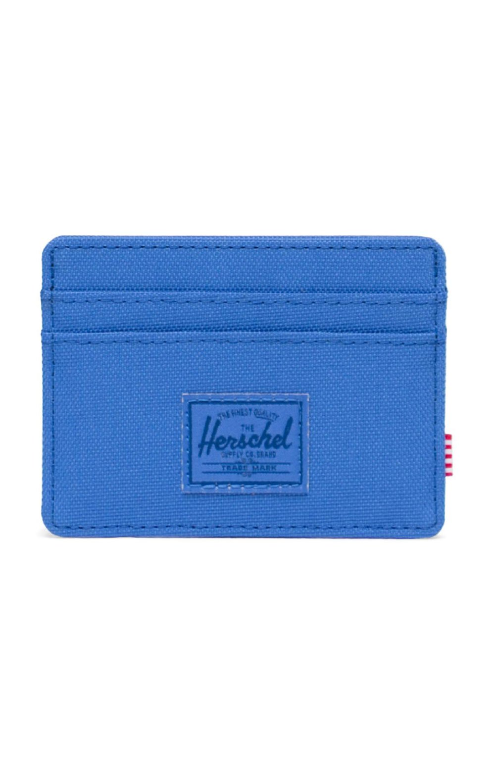 Charlie Wallet - Amparo Blue/Black