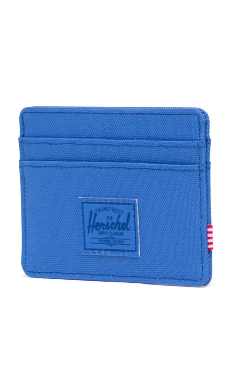 Charlie Wallet - Amparo Blue/Black 2