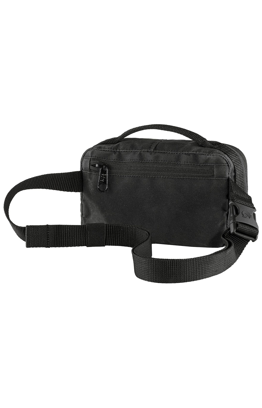Kanken Hip Pack - Black  2