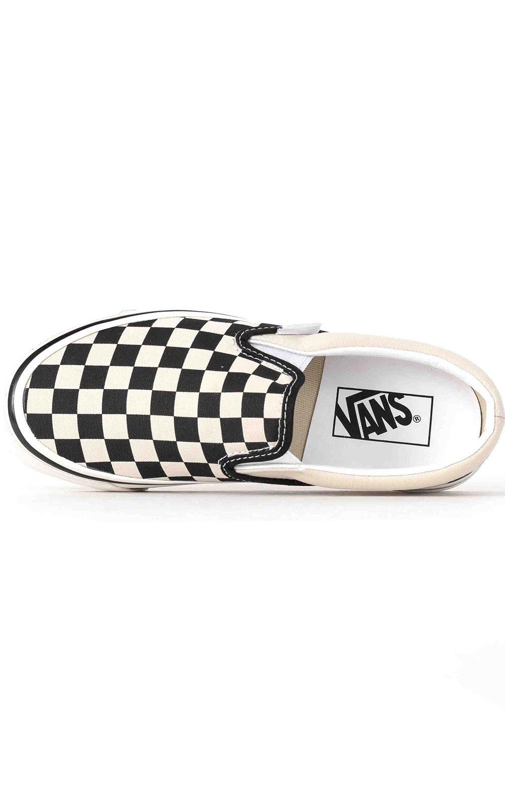 (JEXWVP) Anaheim Factory Classic Slip-On 98 DX Shoes - OG Fast Times  2