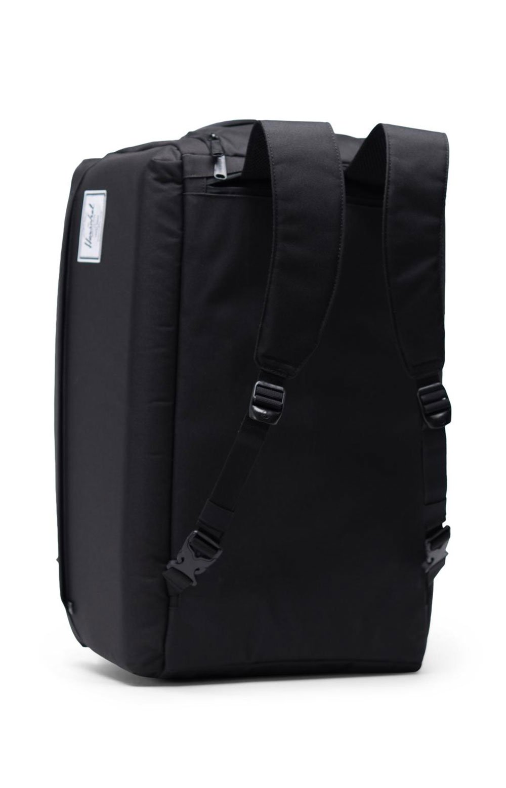 Outfitter Luggage 50L - Black 5
