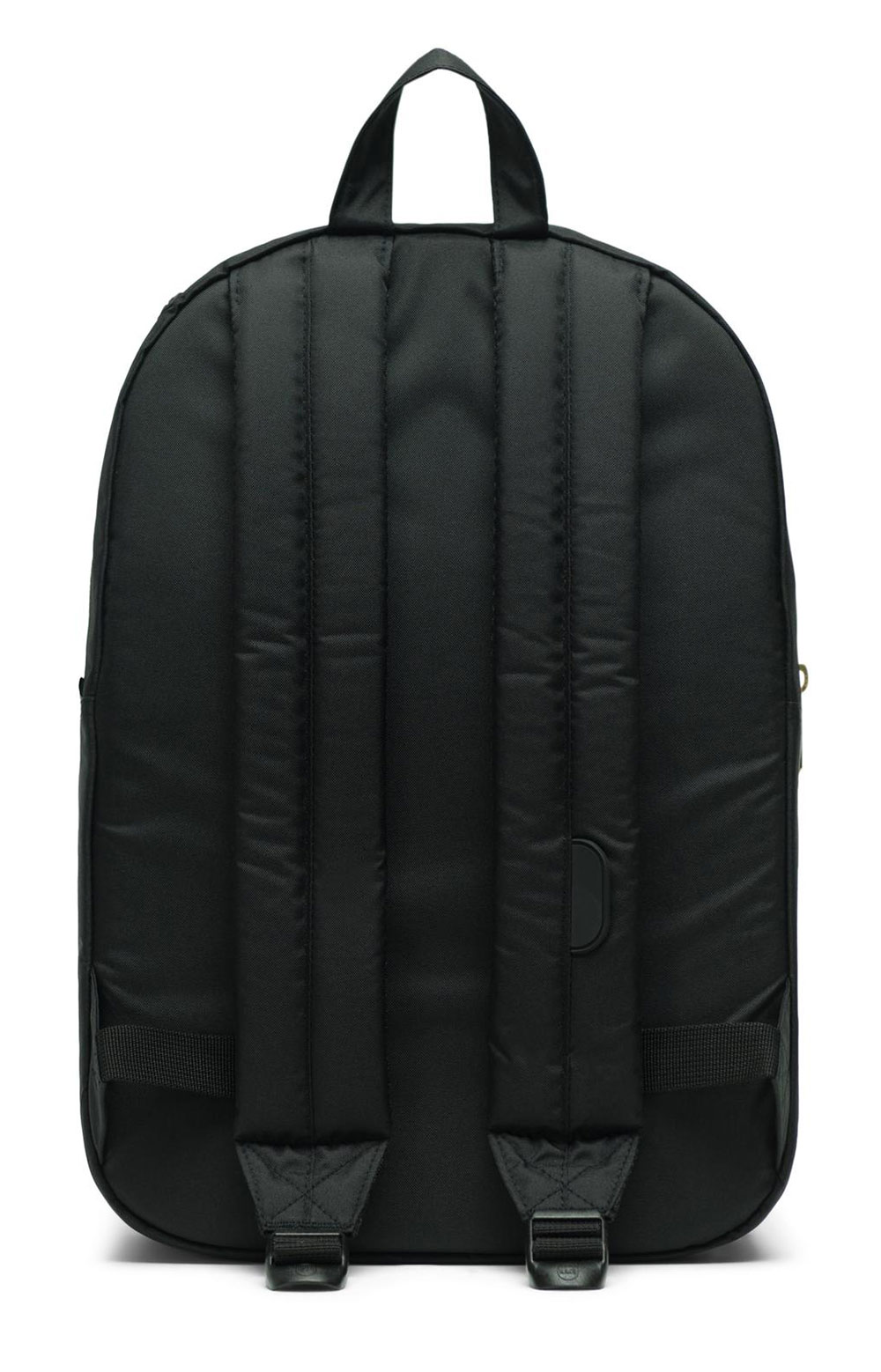 Settlement Light Backpack - Black 4