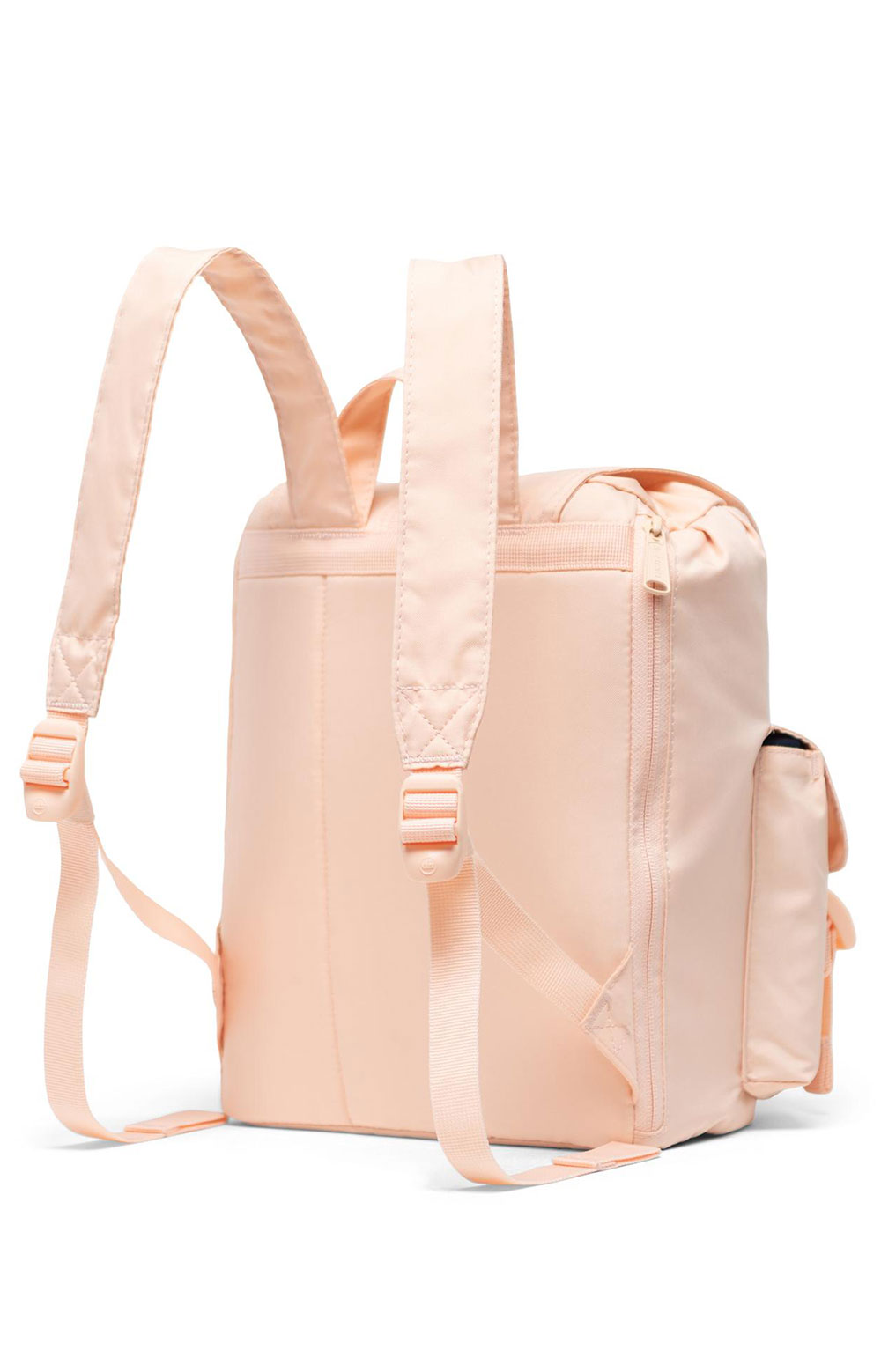 Dawson Backpack Light - Apricot Pastel 4