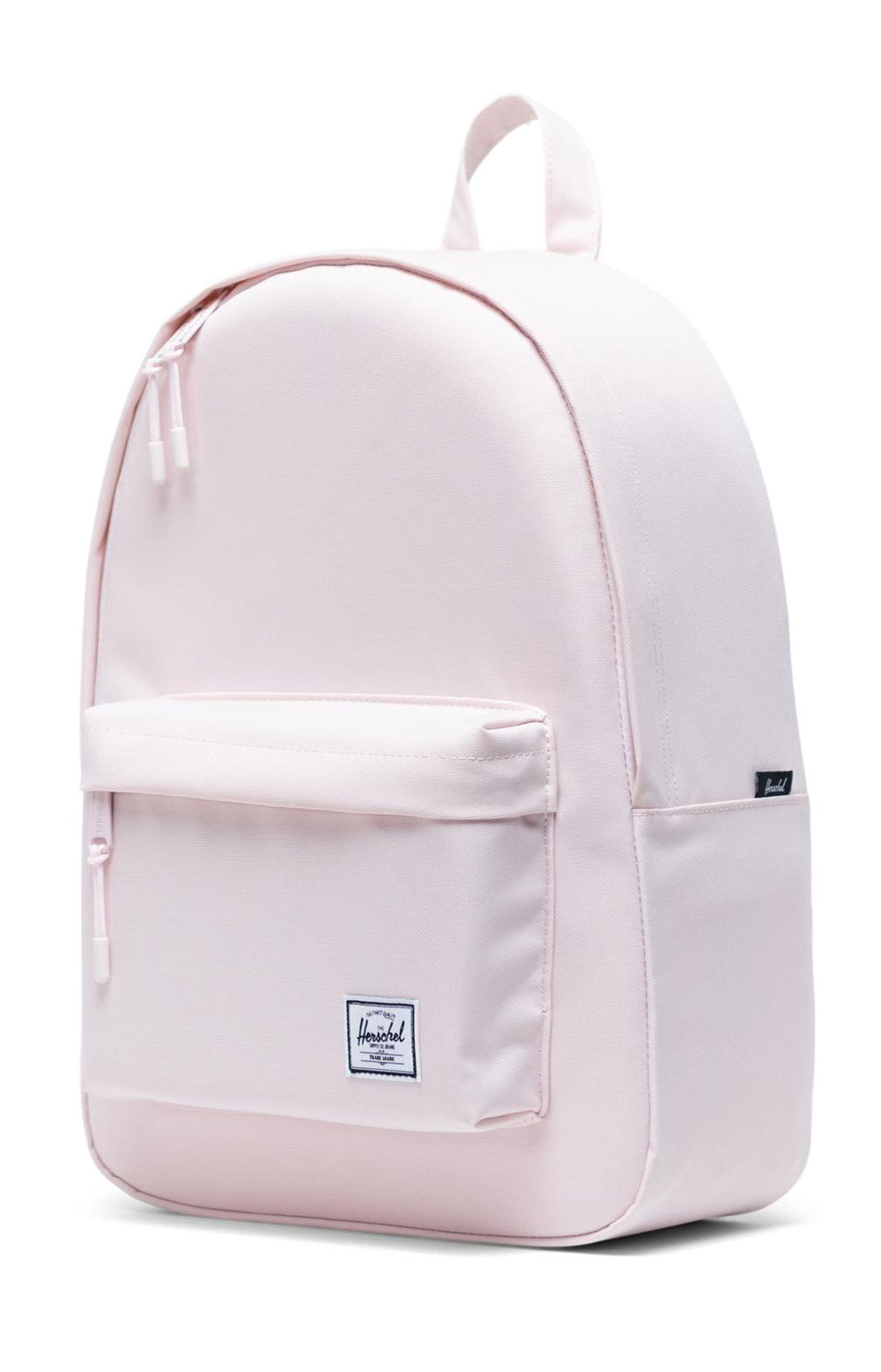 Classic Mid Backpack - Rosewater Pastel 3