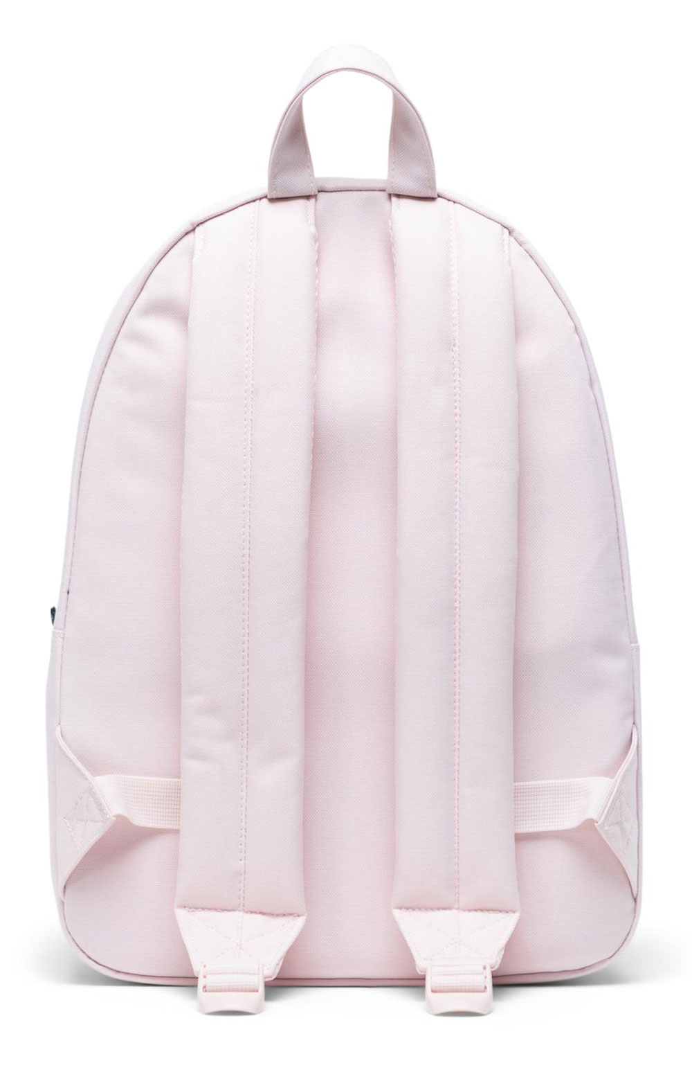 Classic Mid Backpack - Rosewater Pastel 4