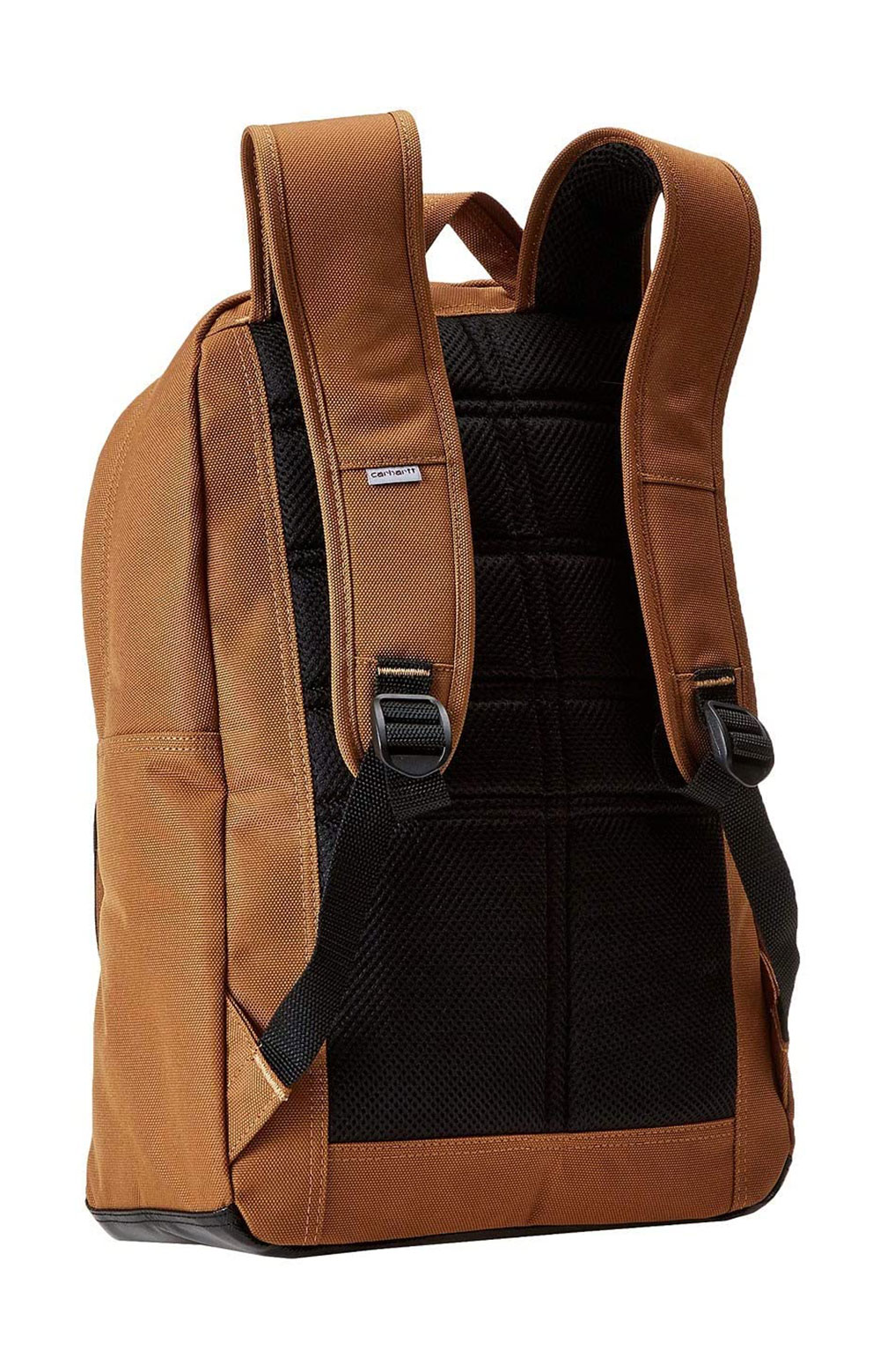 Legacy Classic Work Pack - Carhartt Brown  2