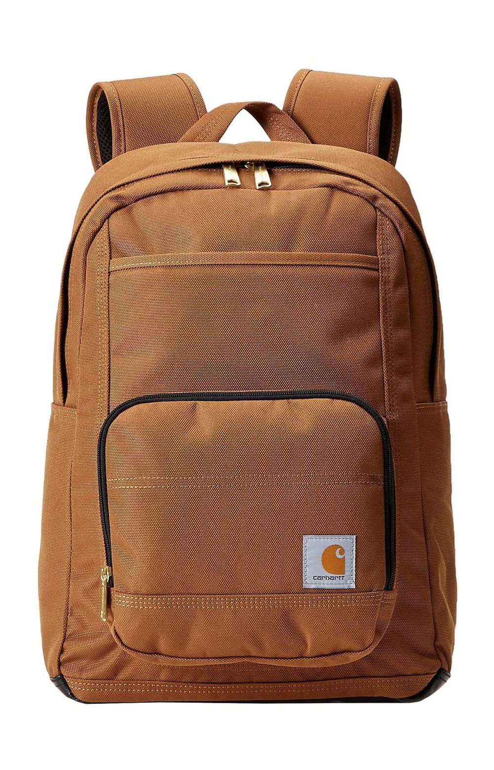 Legacy Classic Work Pack - Carhartt Brown