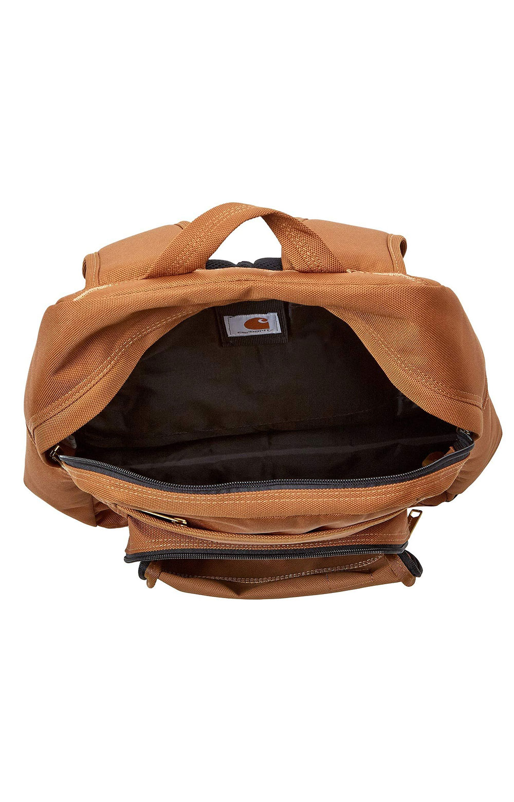 Legacy Classic Work Pack - Carhartt Brown  3