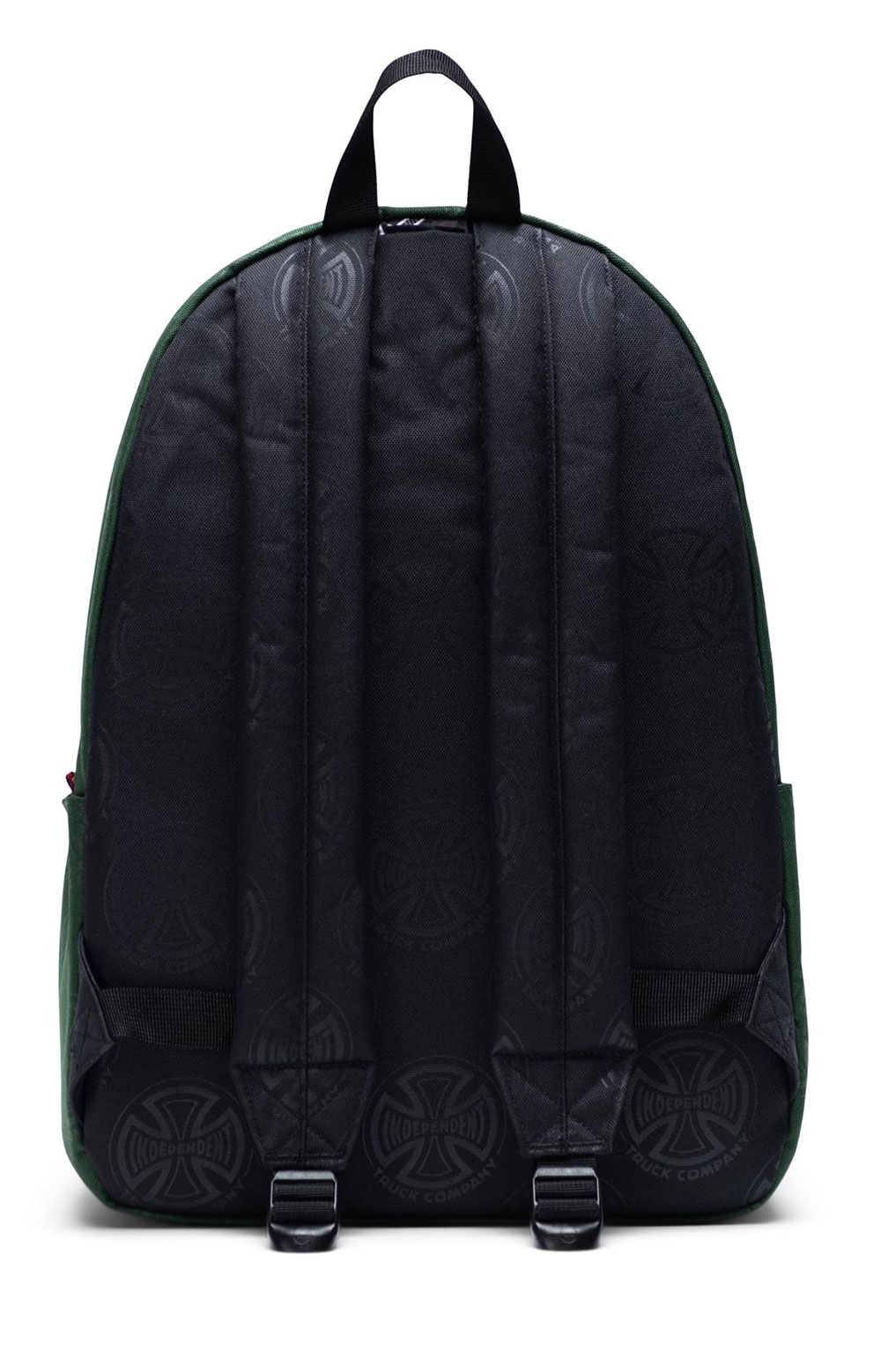 Classic XL Backpack - Independent Multi Greener Pastures  3