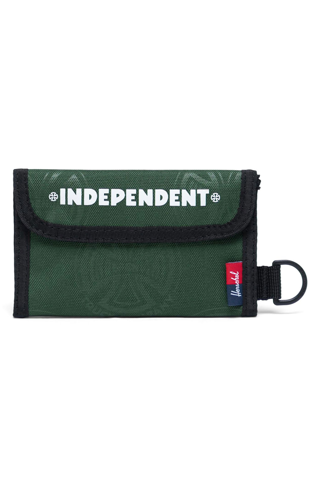 Fairway Wallet - Independent Multi Cross Greener Pastures