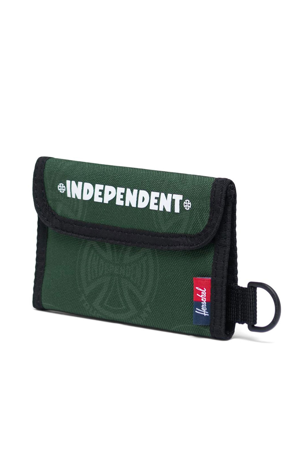 Fairway Wallet - Independent Multi Cross Greener Pastures 2