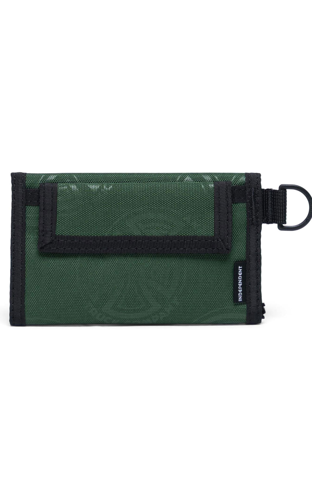 Fairway Wallet - Independent Multi Cross Greener Pastures 3