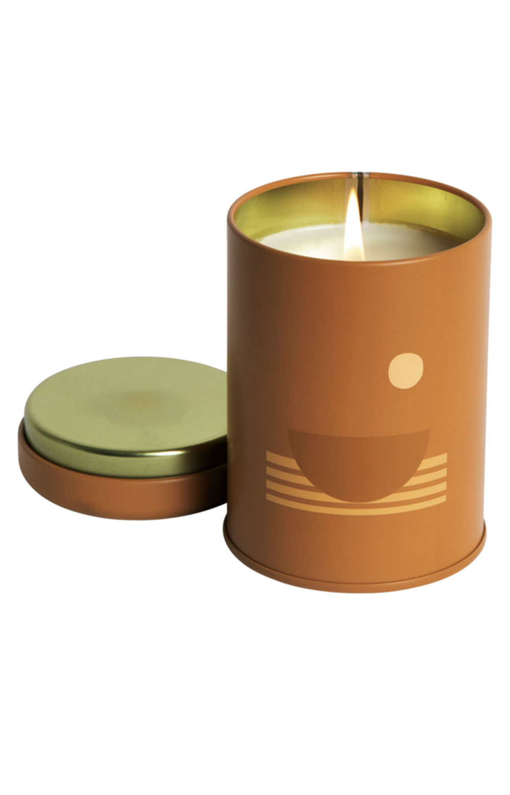 Swell - 10 oz Sunset Soy Candle