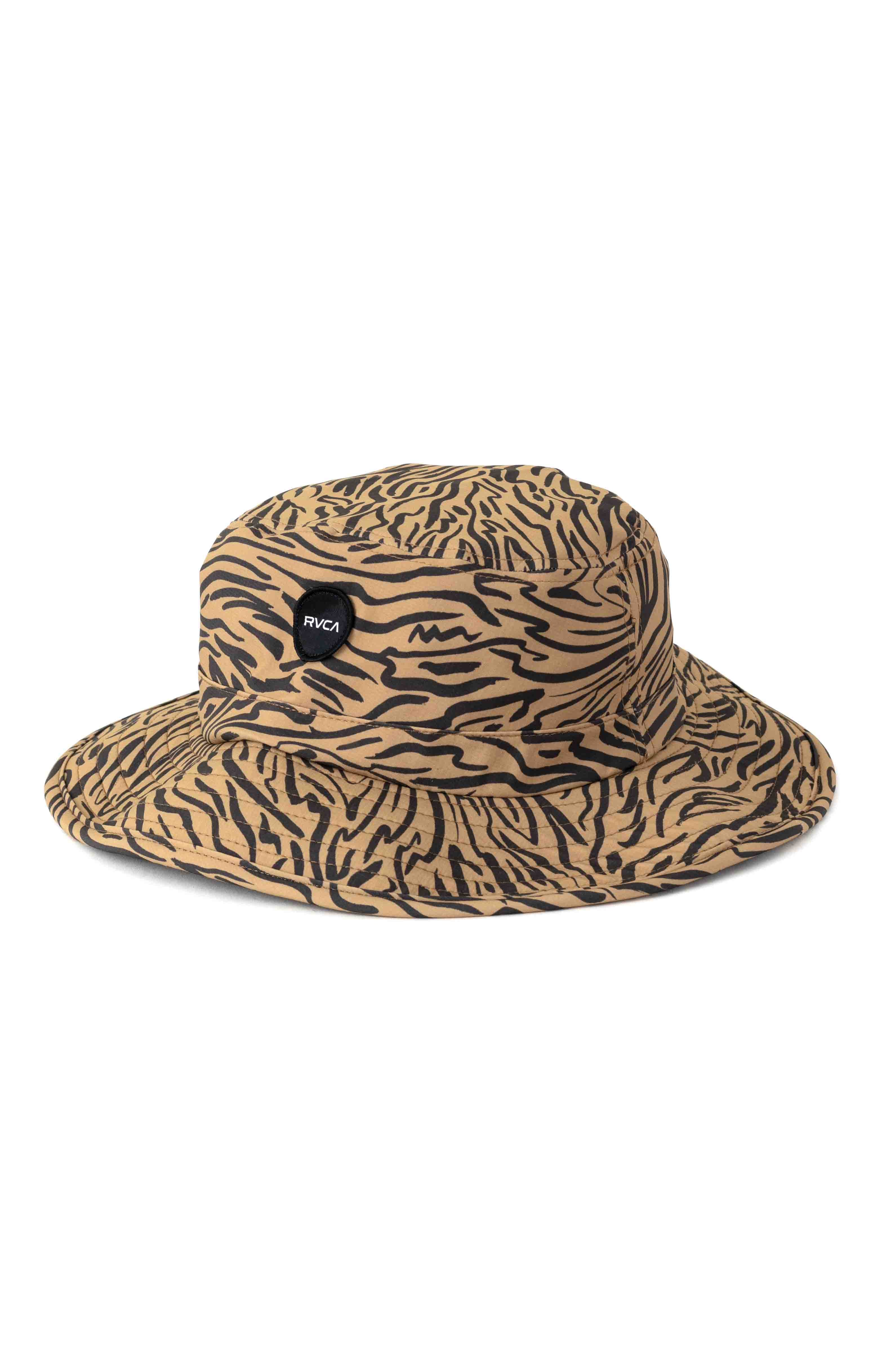 Boardie Boonie Hat - Honey