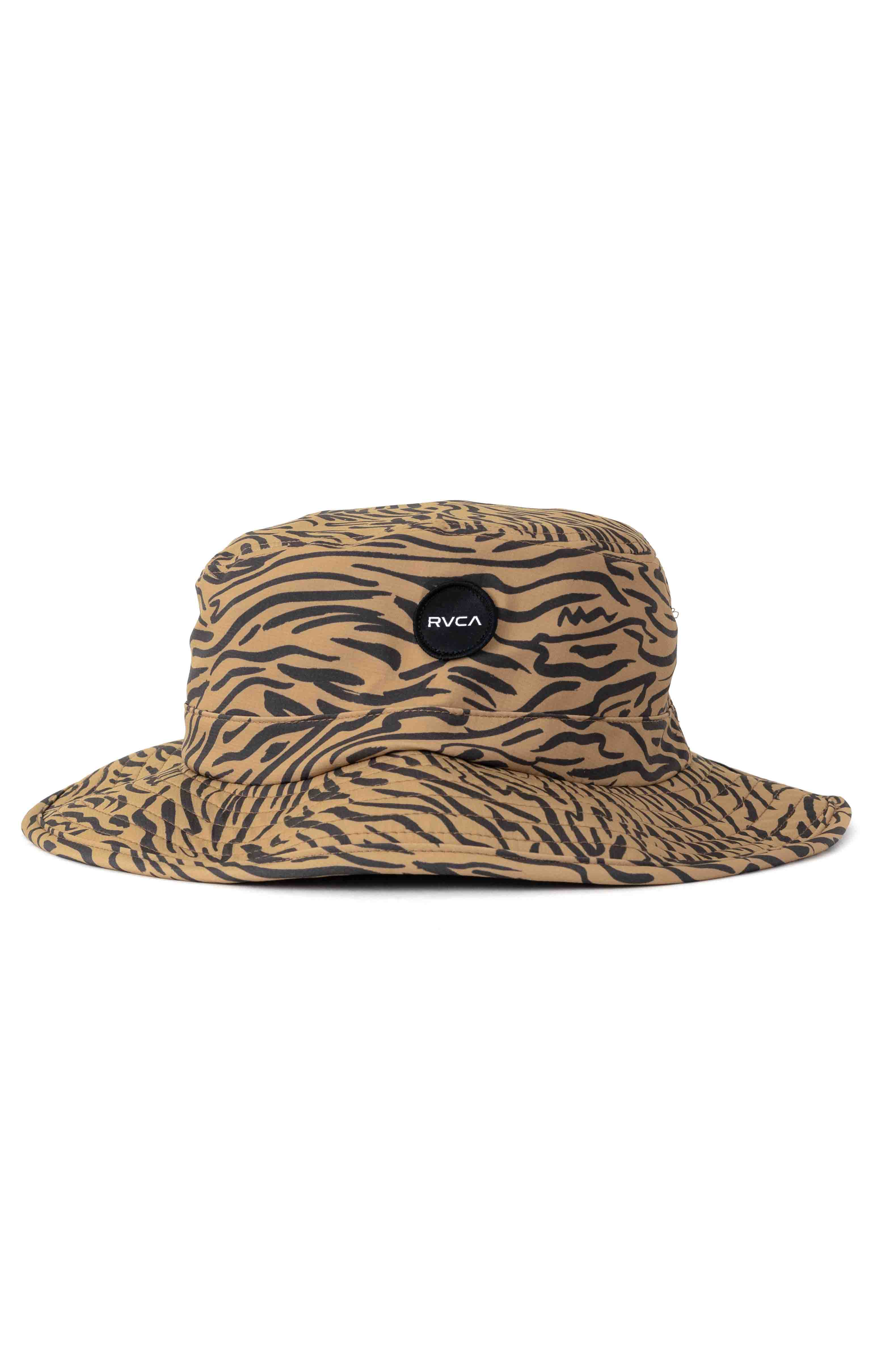 Boardie Boonie Hat - Honey 2