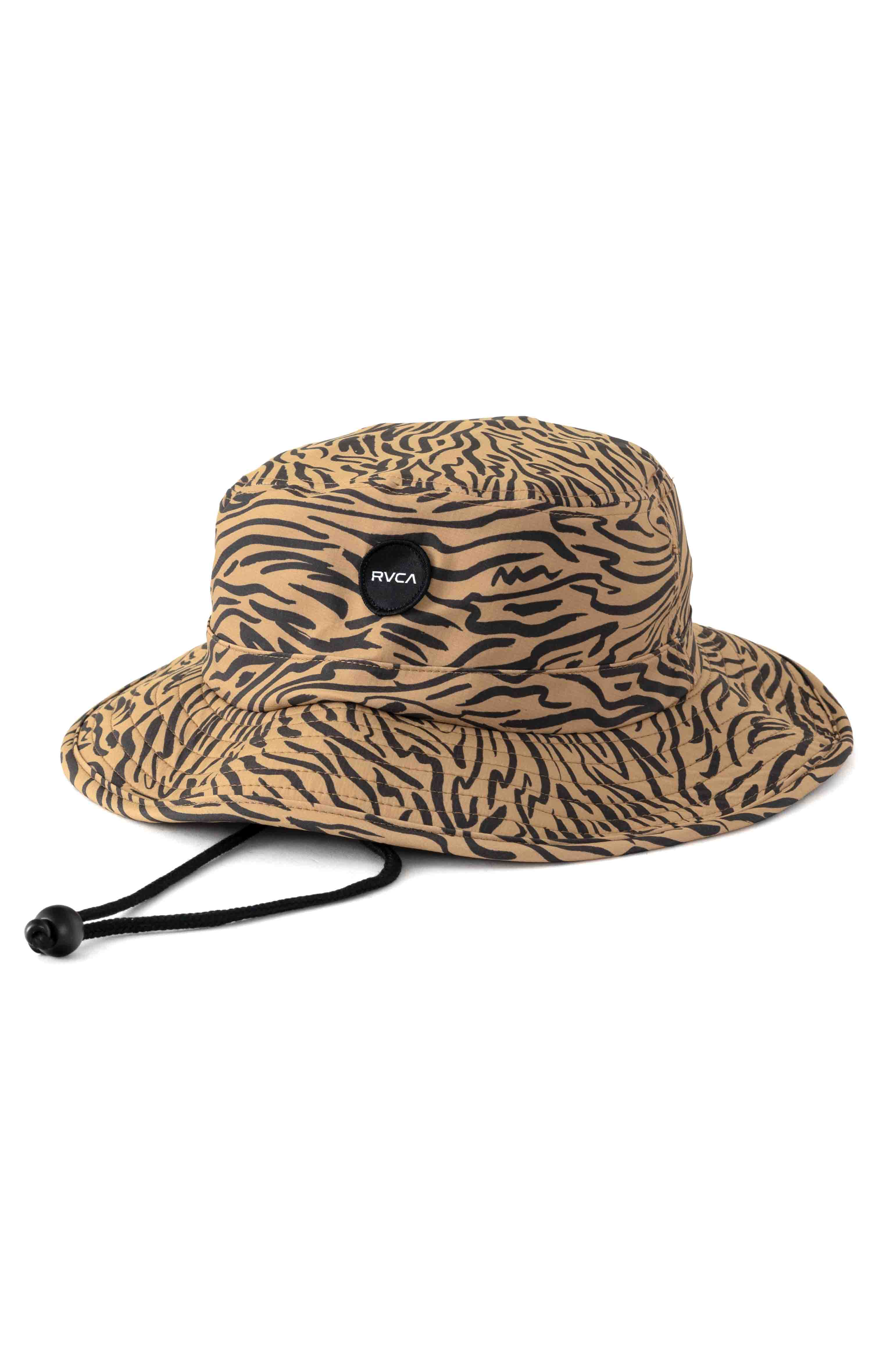 Boardie Boonie Hat - Honey 3