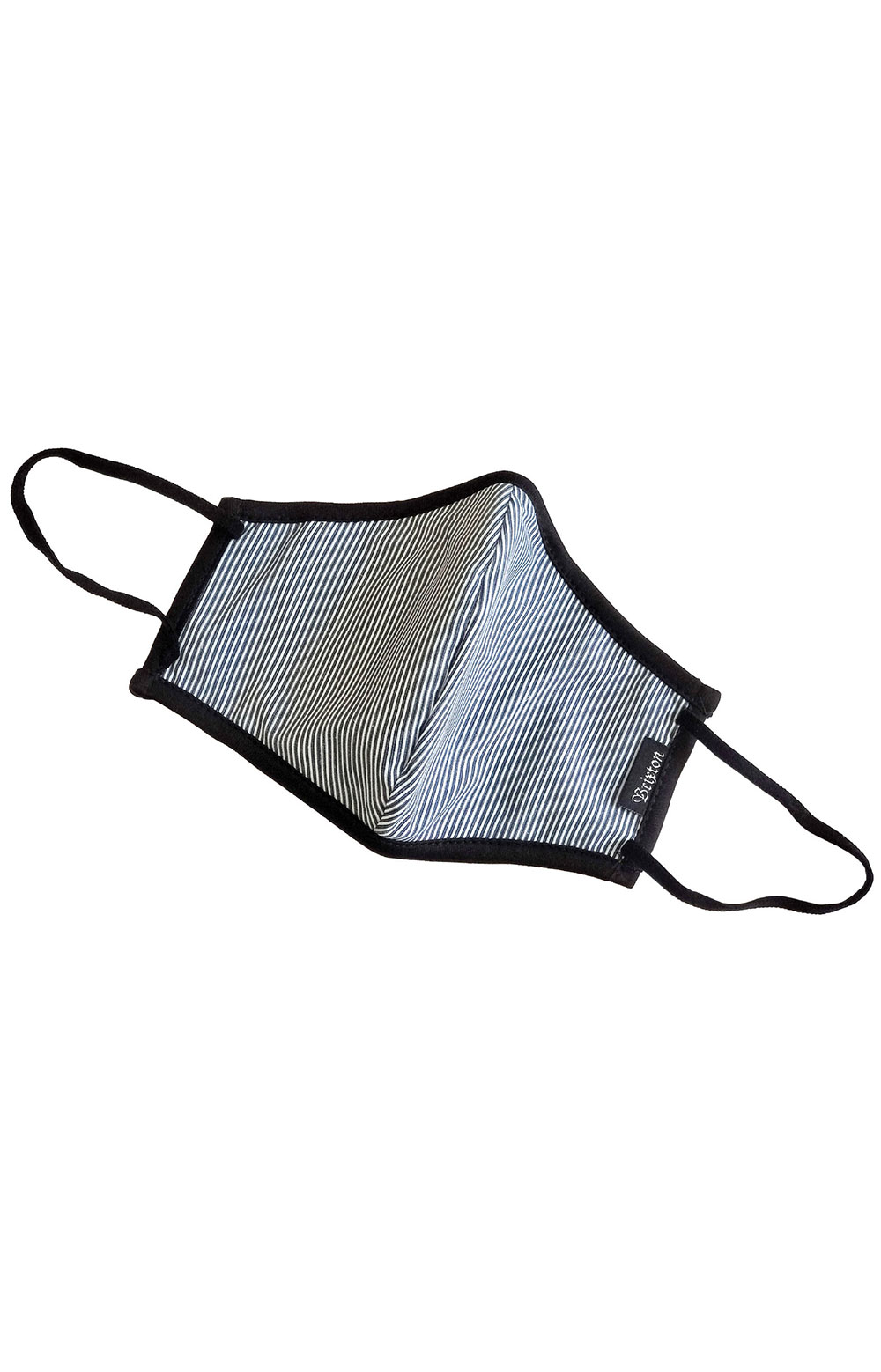 Antimicrobial 4-Way Stretch Face Mask - Engineer