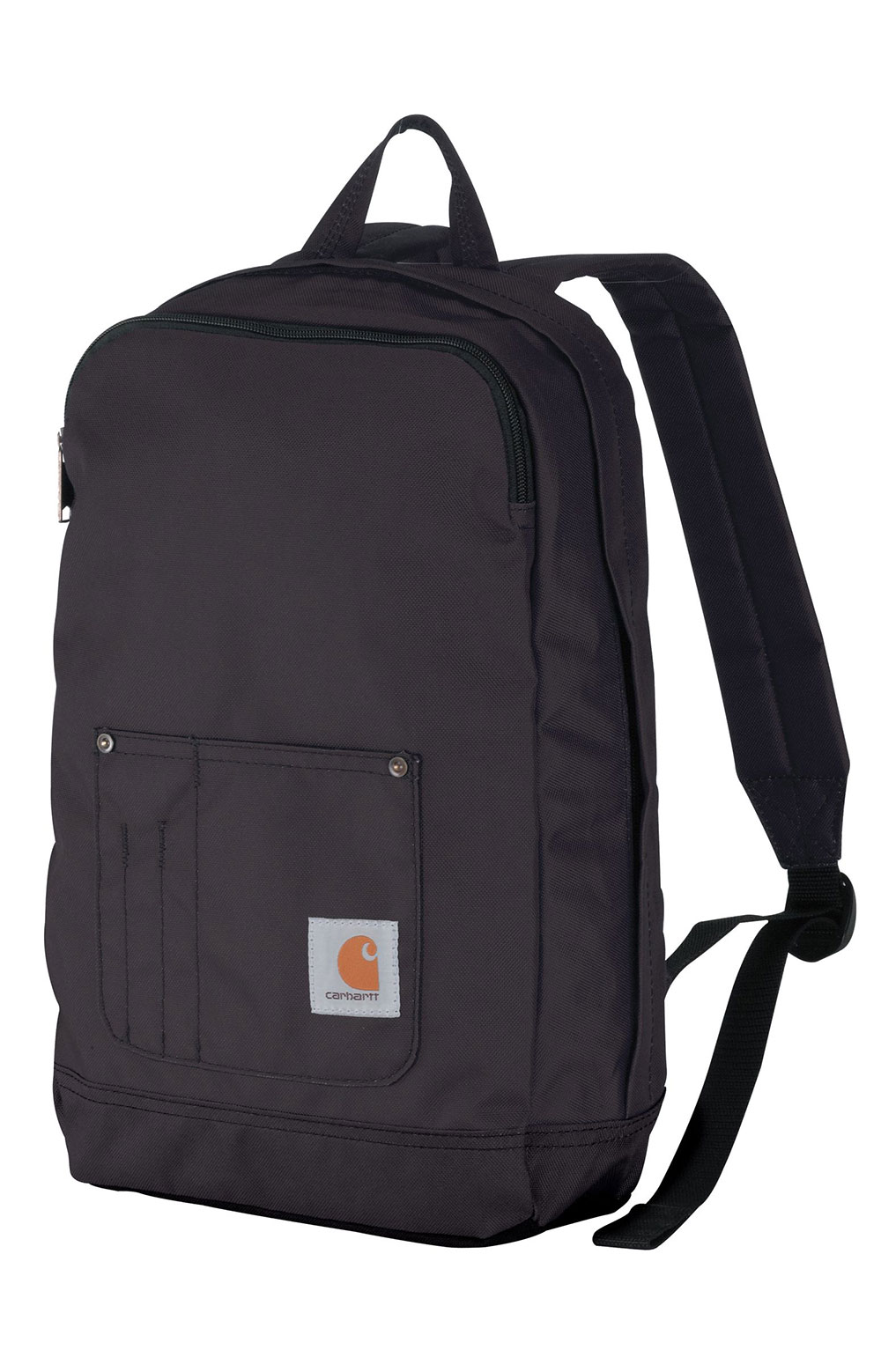 Legacy Compact Backpack - Black
