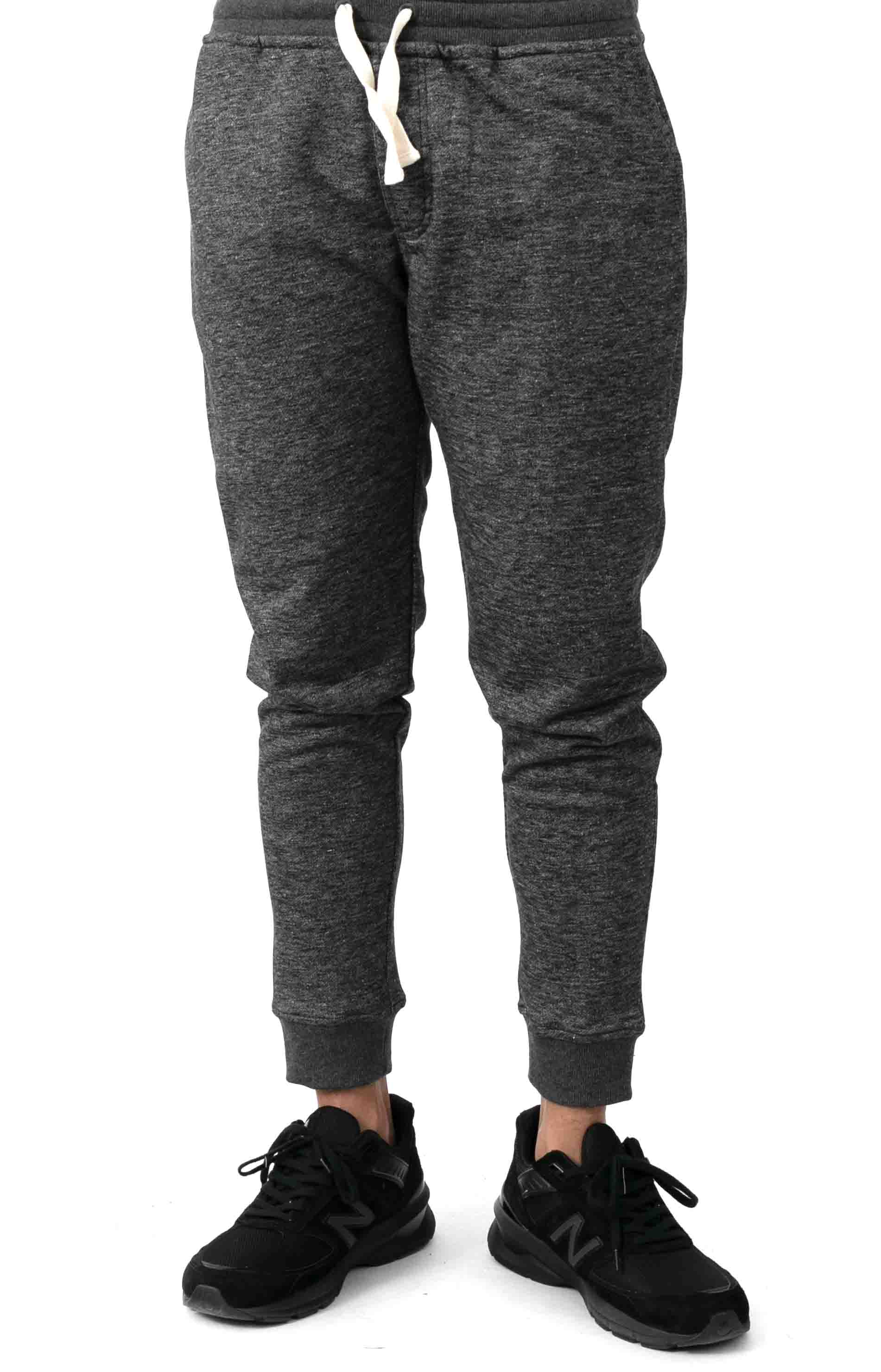 Primary Tracksuit Pant 2