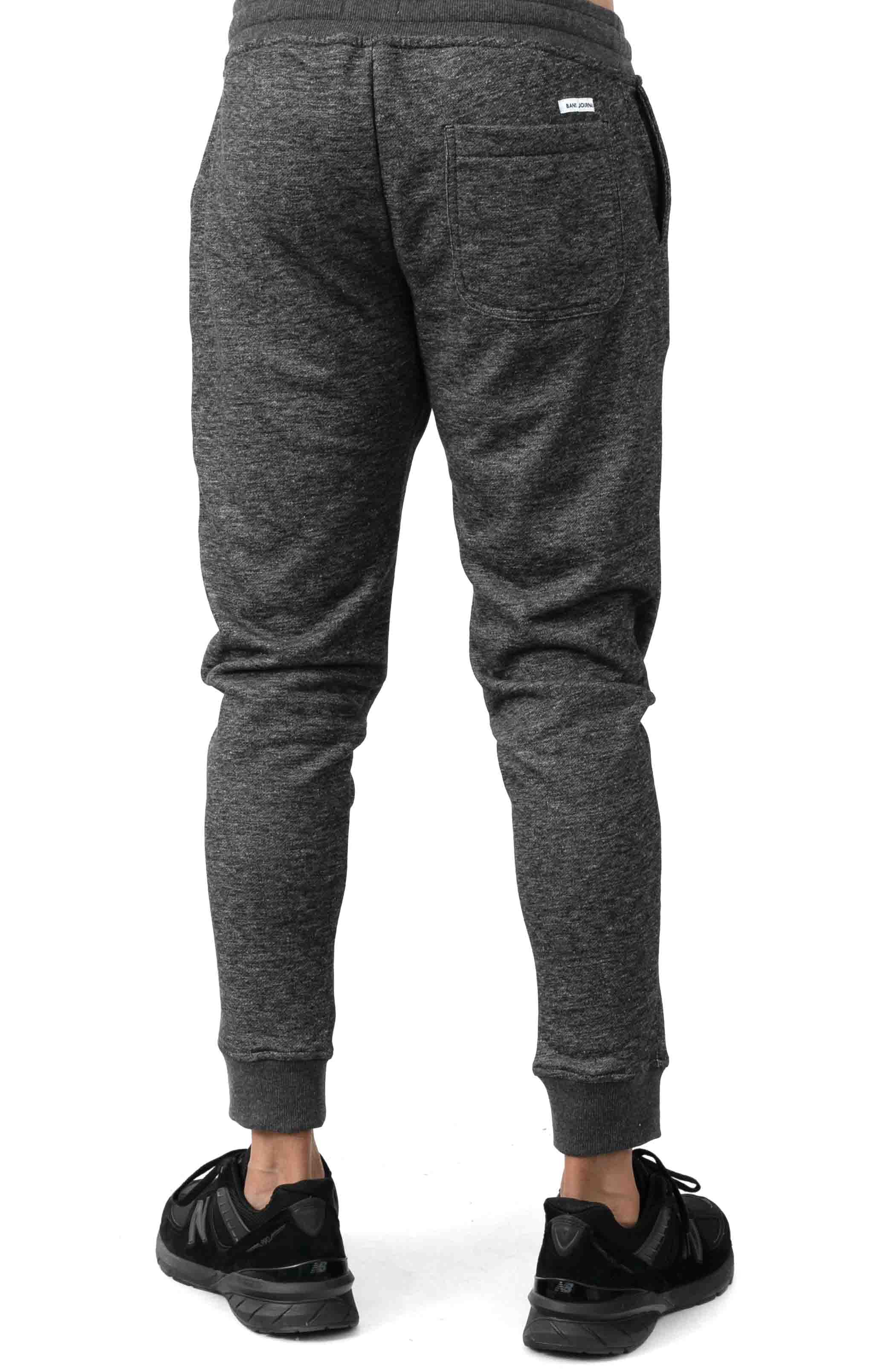 Primary Tracksuit Pant 3