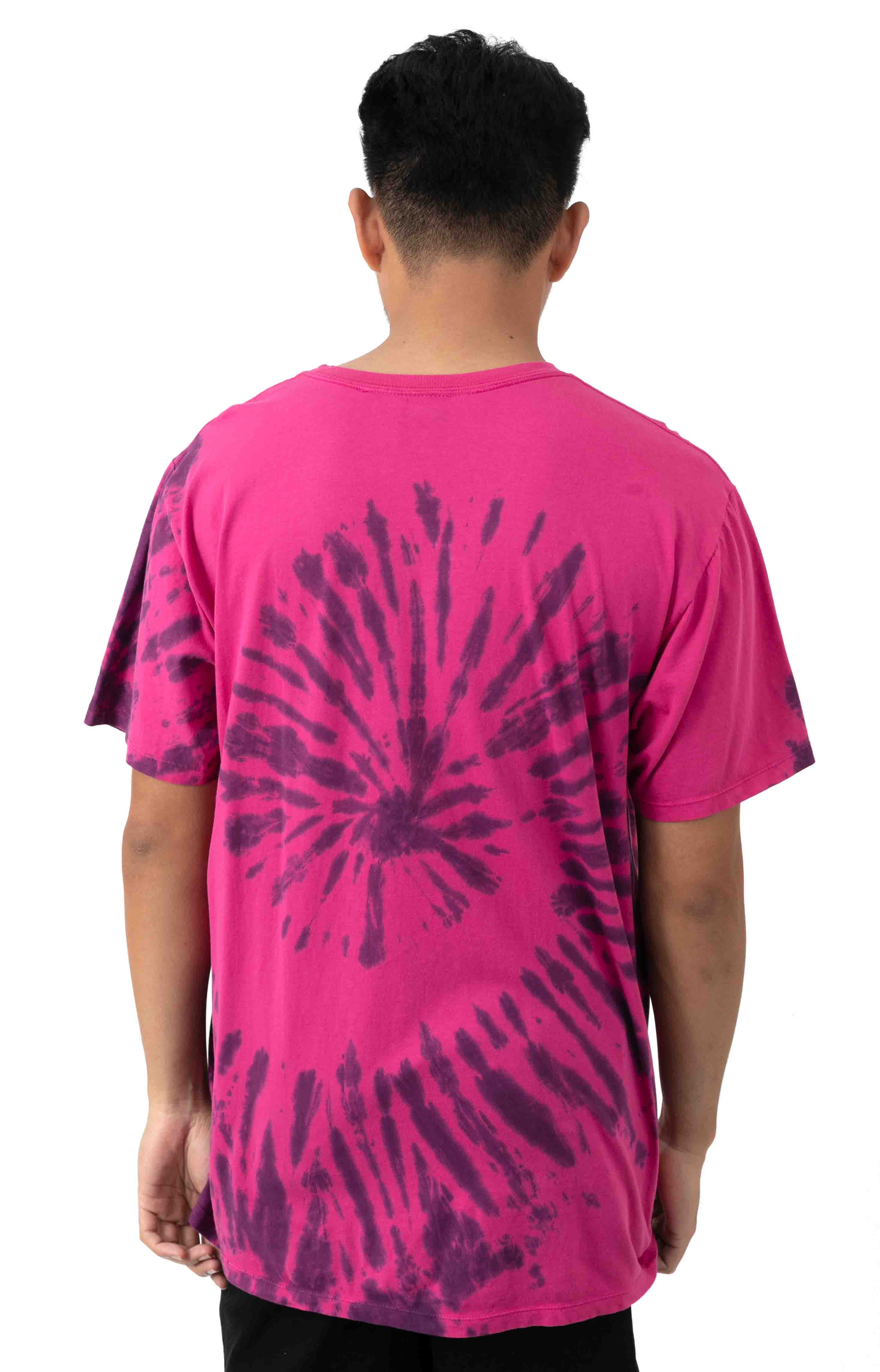 Viral T-Shirt - Hot Pink 3