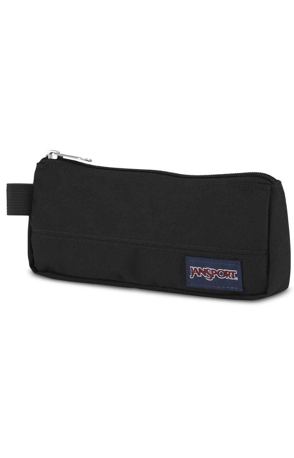 Basic Accessory Pouch - Black 2