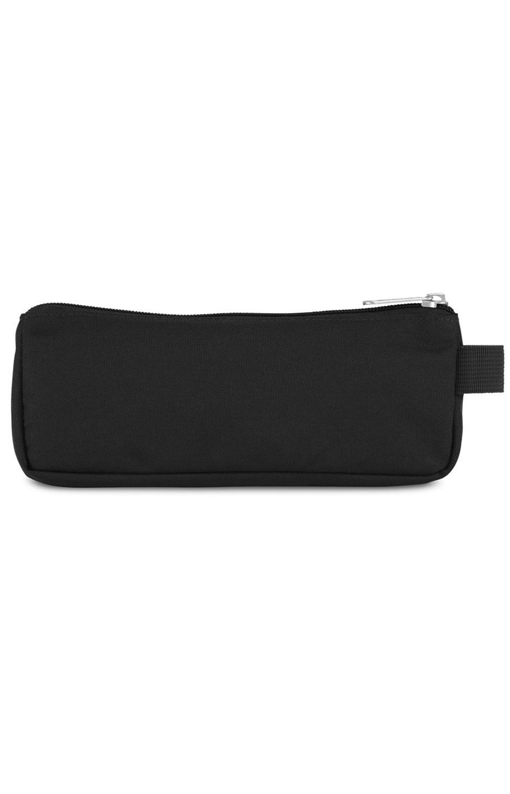 Basic Accessory Pouch - Black 3
