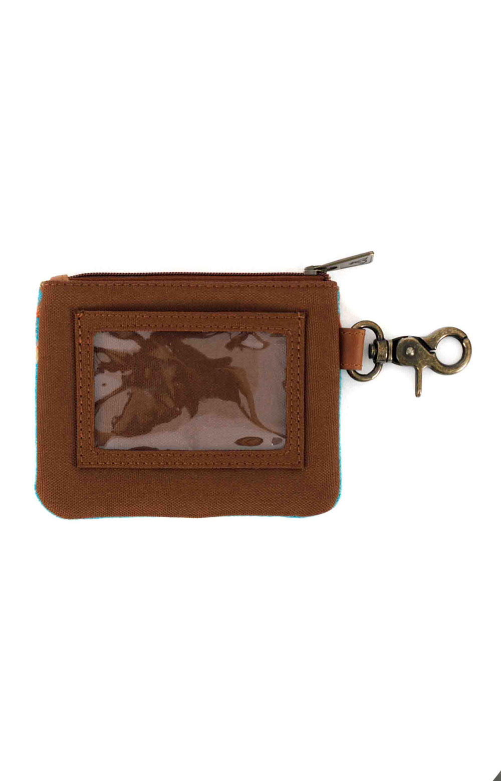 ID Pouch - Journey West 2