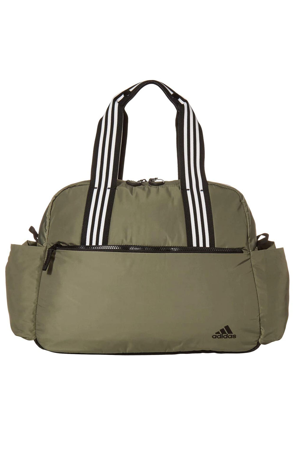 Sport To Street Tote - Legacy Green