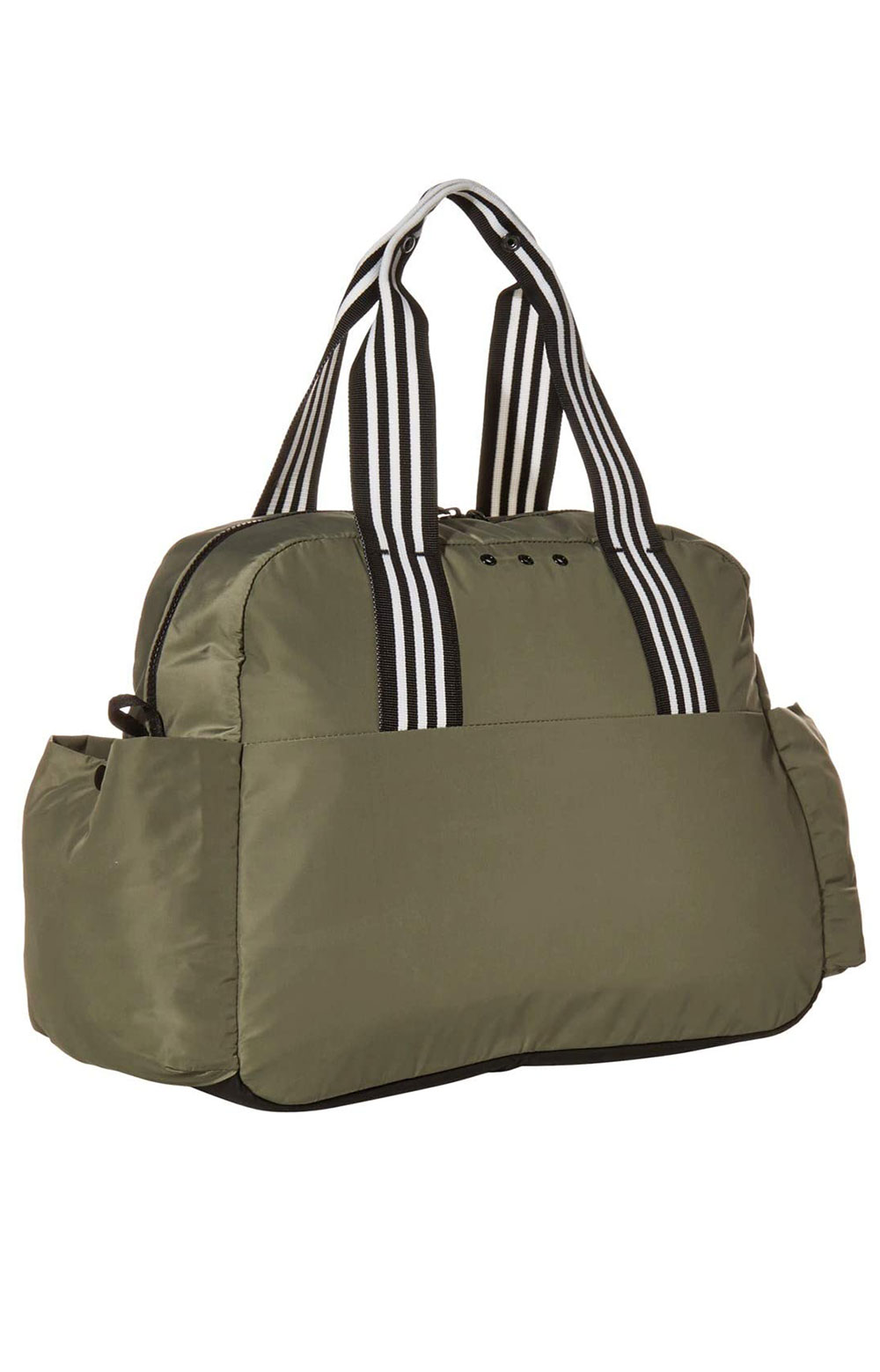 Sport To Street Tote - Legacy Green 2