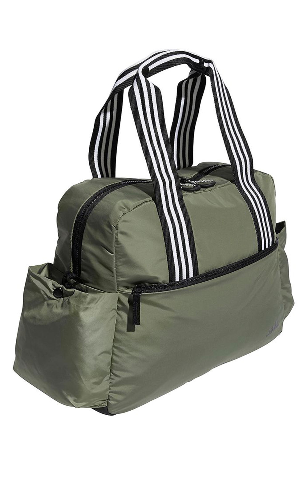 Sport To Street Tote - Legacy Green 4